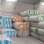 insulation supplier