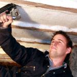 terra lana underfloor insulation
